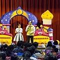 「好玩的劇團」彰化公益演出-南郭國小15.jpg