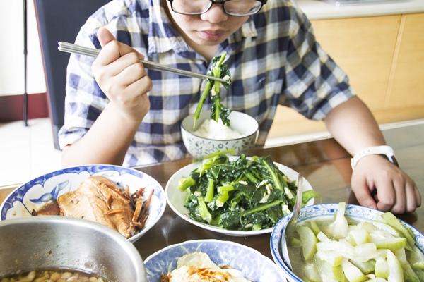 進食有順序,助你健康減重瘦身!.jpg