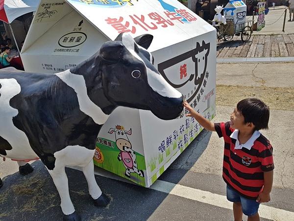 冬天的鮮奶最好喝!.jpg