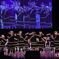 2017歲末年終-教育關懷系列「為愛發聲」全人教育音樂會-小小達瑪巒藝術團表演.JPG