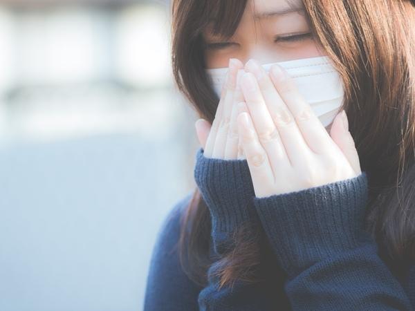 空污會讓皮膚色素沈澱、加速皮膚老化.jpg