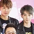 彰化跨年晚會-韓風團體A-TEAM.jpg