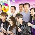 彰化跨年晚會記者會-貴賓與演唱藝人合照.jpg