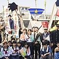 2017台灣新劇藝術節在彰化-文化火車頭藝術行動2.jpg