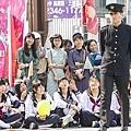 2017台灣新劇藝術節在彰化-文化火車頭藝術行動3.jpg