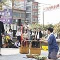 2017台灣新劇藝術節在彰化-文化火車頭藝術行動6.jpg