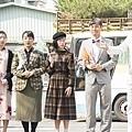 2017台灣新劇藝術節在彰化-文化火車頭藝術行動12.jpg