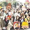 2017台灣新劇藝術節在彰化-文化火車頭藝術行動16.jpg