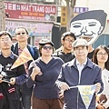 2017台灣新劇藝術節在彰化-文化火車頭藝術行動14.jpg