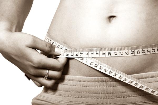 哺乳媽媽想瘦身或減肥?把握「餓了就吃」原則!.JPG