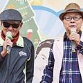 2017卦山親子嘉年華-李炳輝流浪到彰化2.jpg