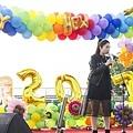 再見2017卦山夕照活動-彰化八卦山大佛廣登場-林舒嬅歌手2.jpg