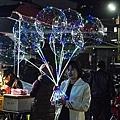 2018彰化市跨年晚會-永安夜市嗨跨年6.jpg