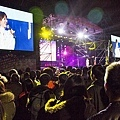 2017 彰化縣公益慈善歲末聯歡晚會1.jpg