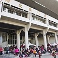 彰化元旦升旗-幸福社區藝起來-彰化縣政府廣場.jpg