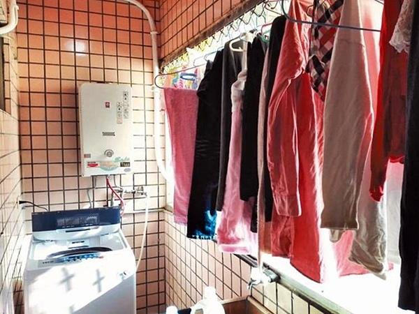熱水器不建議安裝於屋內、密閉式陽台或通風不良等場所.jpg