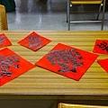 迎新春賀新年!彰化監理站與華山基金會舉辦「捐發票、送春聯」7.jpg