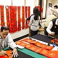 迎新春賀新年!彰化監理站與華山基金會舉辦「捐發票、送春聯」8.jpg