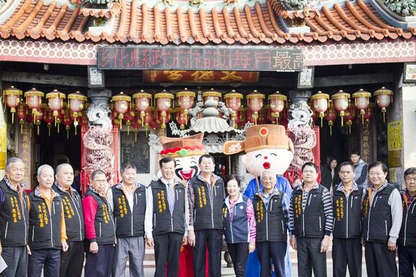 彰化花壇白沙坑文德宮-戲說台灣拍攝取景1.jpg