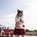 彰化市花海「幸福萌芽,無限花想」-花仙子走秀3.jpg
