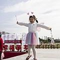 彰化市花海「幸福萌芽,無限花想」-花仙子走秀4.jpg