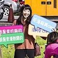 彰化市花海「幸福萌芽,無限花想」-彰化市彰草路8.jpg