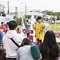 彰化市花海「幸福萌芽,無限花想」-彰化市彰草路13.jpg