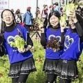 彰化市花海「幸福萌芽,無限花想」-彰化市彰草路17.jpg