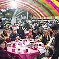 彰化大埔商圈美食小吃宴-彰化延平公園呷辦桌2.jpg