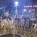 彰化南瑤宮春節除夕「搶頭香.插頭香」活動1.jpg
