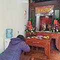 開化寺後殿增奉「痘公、痘婆」醫神1.jpg