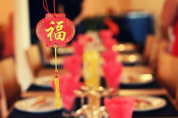 農曆十二月十六日過「尾牙」吃尾牙、吃刈包.JPG