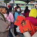 彰化縣文化局新春揮毫送春聯 彰化火車站國樂演奏歡慶新年6.jpg
