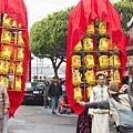 彰化花壇白沙坑文德宮-戲說台灣《福德老爺迎花燈》拍攝殺青7.jpg