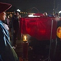 彰化花壇白沙坑文德宮-戲說台灣《福德老爺迎花燈》迎燈排拍攝殺青3.jpg