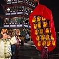 彰化花壇白沙坑文德宮-戲說台灣《福德老爺迎花燈》迎燈排拍攝殺青2.jpg