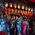 彰化花壇白沙坑文德宮-戲說台灣《福德老爺迎花燈》迎燈排拍攝殺青4.jpg