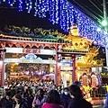 花壇白沙坑迎燈排文化節在花壇文德宮.jpg