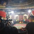 彰化南瑤宮搶頭香 獎金加碼與送千枚錢母2.jpg