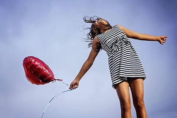 新的一年如何能更美好?教你越活越快樂!.jpg