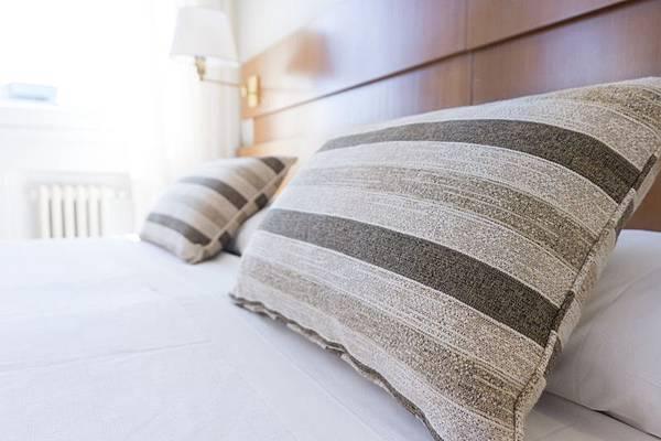 枕頭定期清洗更換 塵蟎過敏OUT.jpg