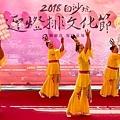 2018白沙坑迎燈排文化節記者會-文德宮7.jpg