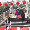 2018白沙坑迎燈排文化節記者會-文德宮11.jpg