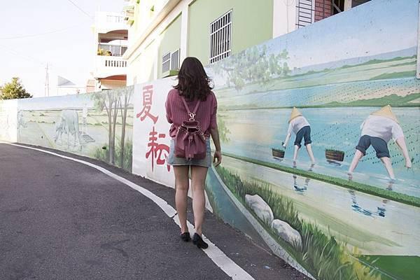 彰化和美卡里善之樹巷道彩繪牆1.jpg
