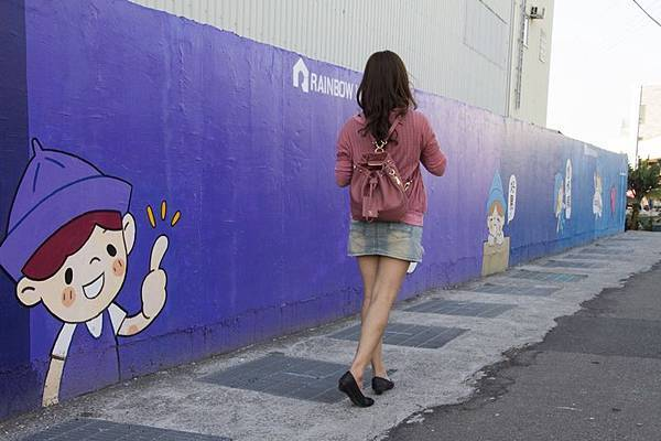彰化和美卡里善之樹巷道彩繪牆8.jpg