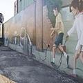 彰化和美卡里善之樹巷道彩繪牆6.jpg