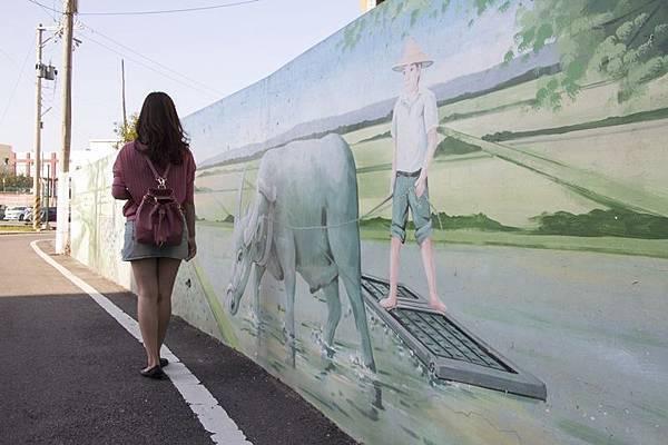 彰化和美卡里善之樹巷道彩繪牆2.jpg