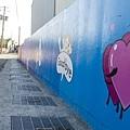 彰化和美卡里善之樹巷道彩繪牆10.jpg