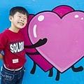 彰化和美卡里善之樹巷道彩繪牆12.jpg