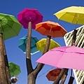彰化和美旅遊景點【彩虹屋 Rainbow House-卡里善之樹 】3.jpg